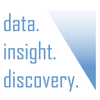 Data Insight Discovery, Inc.